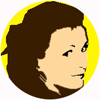 Анастасия Довнар Студия HR Проектов Сорокина Программы по командообразованию. Не тимбилдинг и не тимспирит