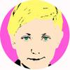 Tamara Kulinkovich Студия HR Проектов Сорокина Программы по разработке и внедрению комплексной системы оценки сотрудников