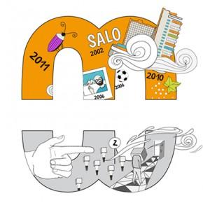M8LIFE.BY | История создания самого яркого HR (или карьерного) сайта