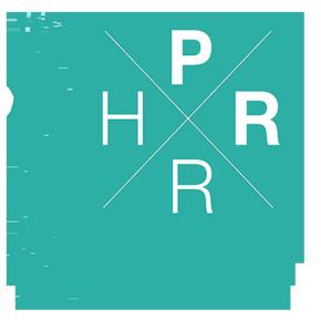 Завершился HRPROpenair-2015. Отчет.