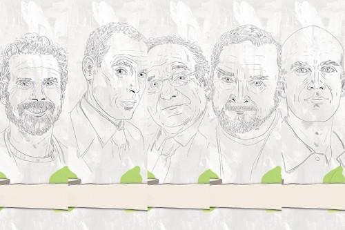 Студия Сорокина проект корпоративная культура БПС Сбербанк19 500x333 Визуализация и упаковка банковской корпоративной культуры. Кейс