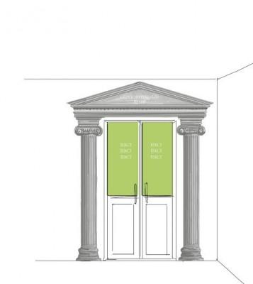 Студия Сорокина проект корпоративная культура БПС Сбербанк9 357x400 Визуализация и упаковка банковской корпоративной культуры. Кейс